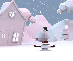 C377_snowman