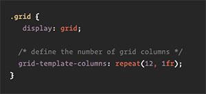 C379_grid