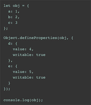 C379_method