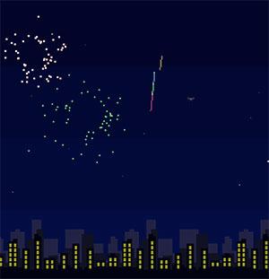 C380_fireworks