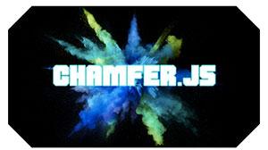 C383_chamfer