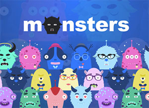 C383_monsters