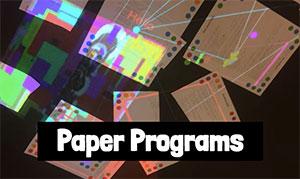 C383_paperprograms