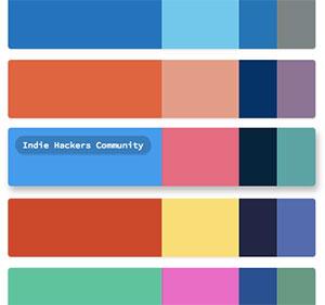 C384_colors