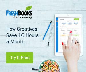 C386_Freshbooks