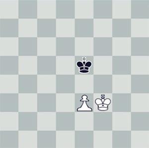 C386_chess