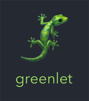 C386_greenlet2