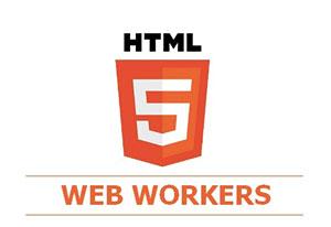 C386_webworkers