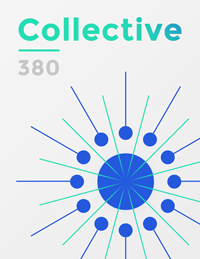 Collective380