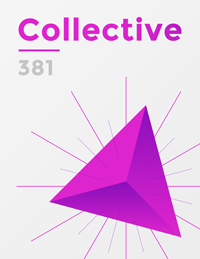 Collective381