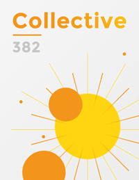Collective382