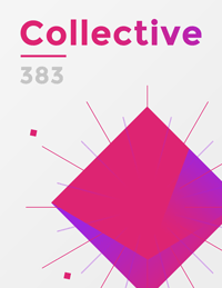 Collective383