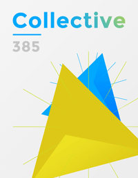Collective385