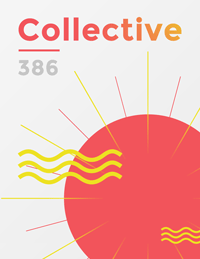 Collective386