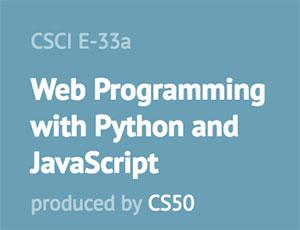 C388_Python