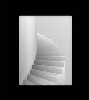 C388_Stairs