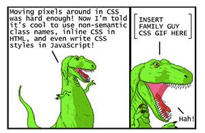 C388_dinosaur