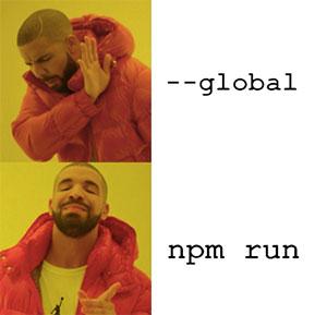 C388_global