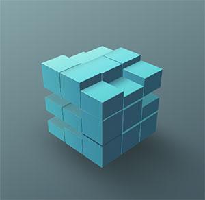 C389_cube