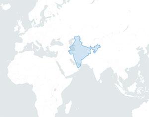 C389_map