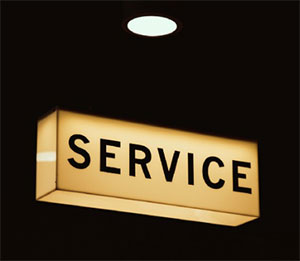 C389_serviceworkers