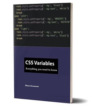 C391_cssvariables