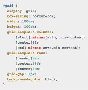 C391_grid