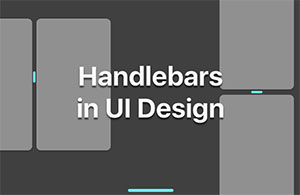 C391_handlebars