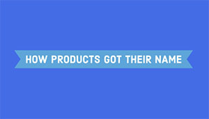 C392_productnames