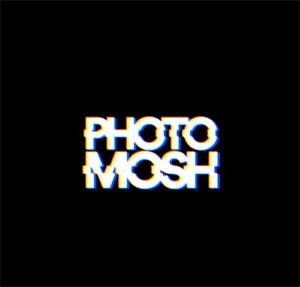 C393_Photomosh