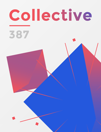 Collective387