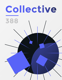 Collective388