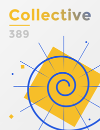 Collective389