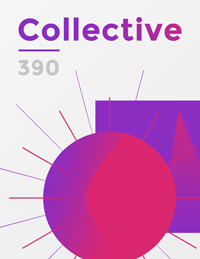 Collective390