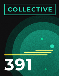 Collective391