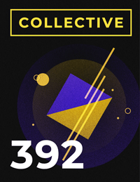 Collective392