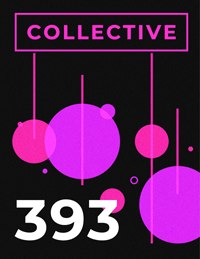 Collective393