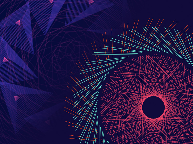 AudioVisualizers_featured