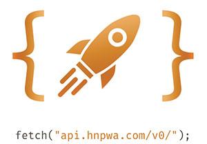 C395_API