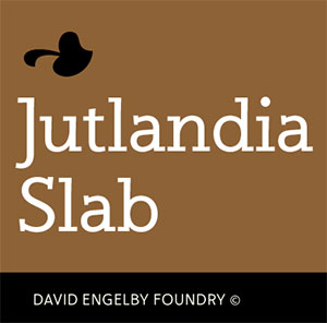 C395_Jutlandia