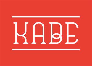 C395_Kabe