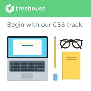 C395_Treehouse