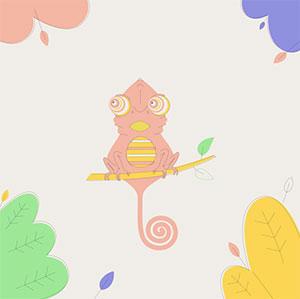 C396_chameleon