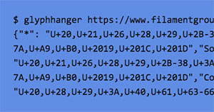 C396_glyphhanger
