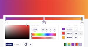 C397_gradients