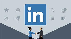 C399_LinkedIn