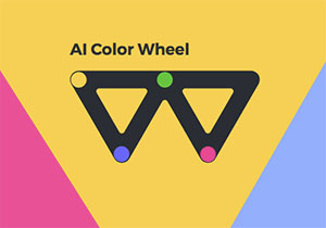 C399_aicolorwheel