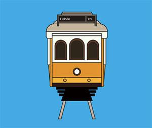 C400_tram