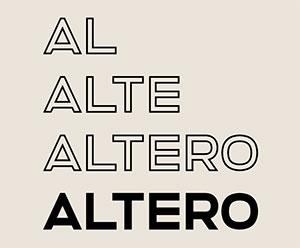 C401_altero