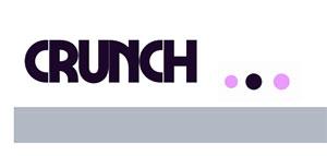 C401_crunch